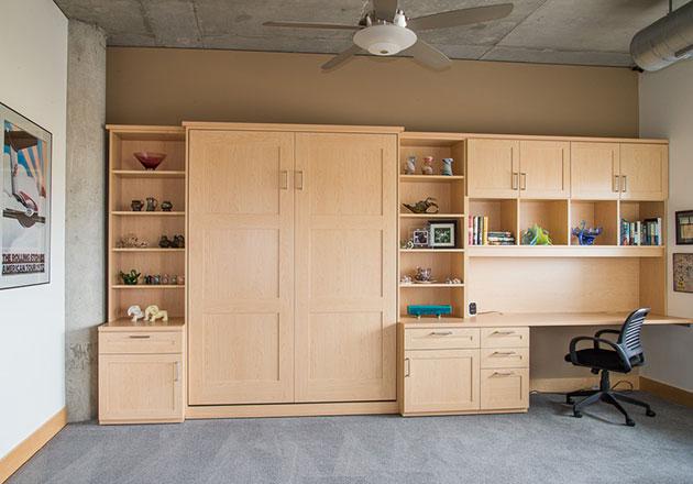Techline Studio Providing Personalized Furniture